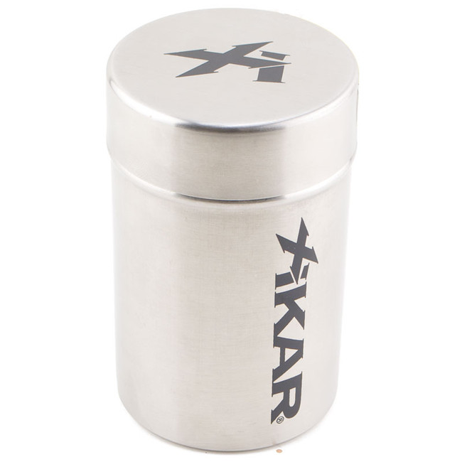 Xikar Xikar Ash Can Ashtray