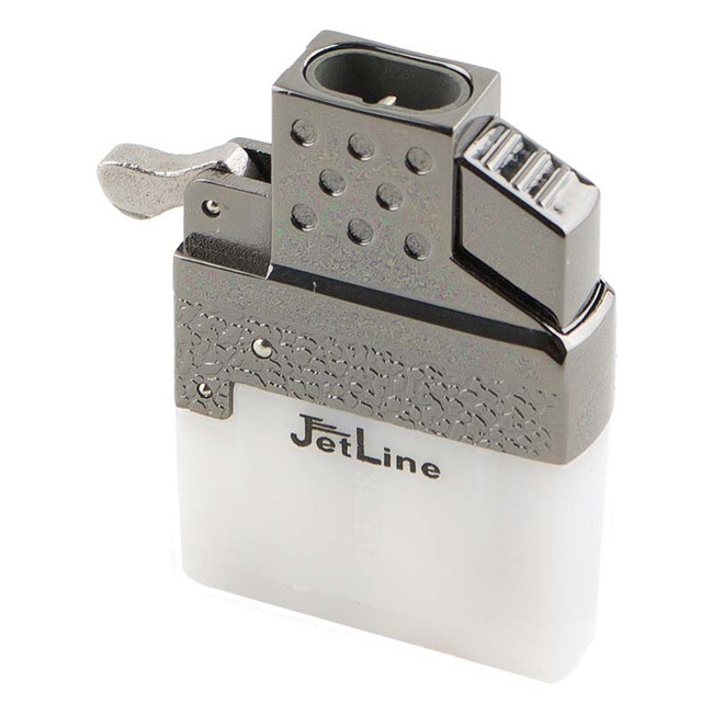 JetLine Lighters Z Torch Lighter Insert