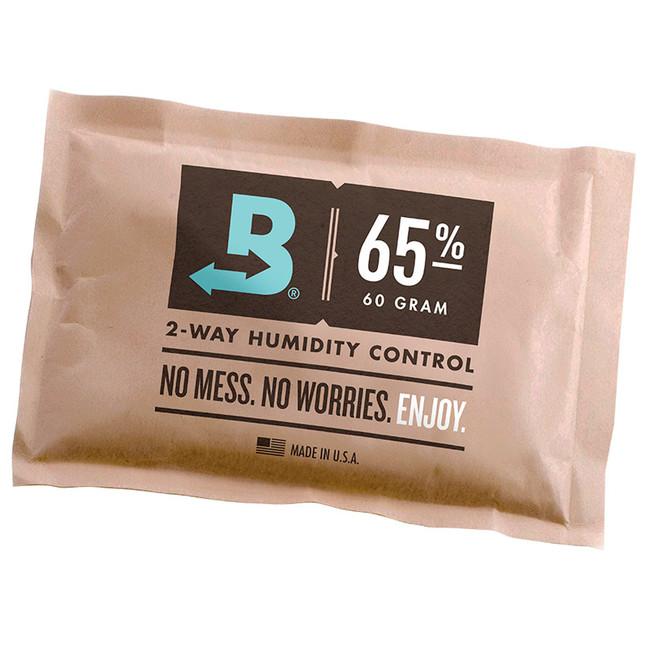 Boveda Boveda 60g Pack 65%