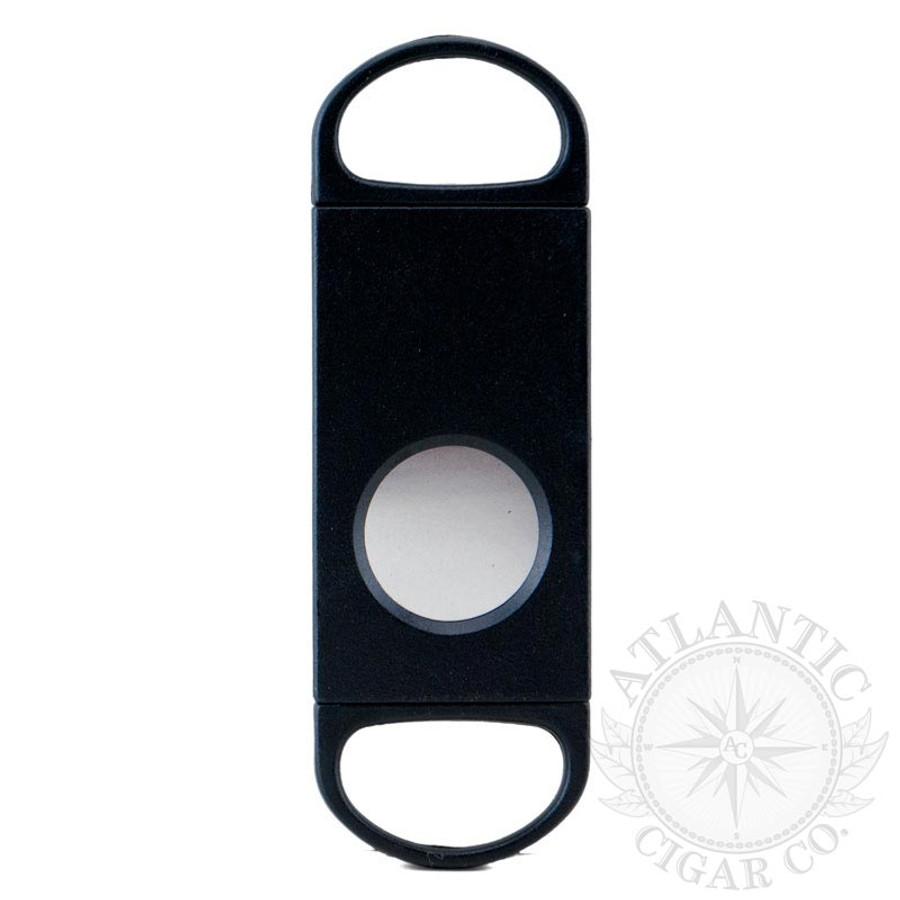 Atlantic Cigar Plastic 56 Ring Single Blade Cutter (1)