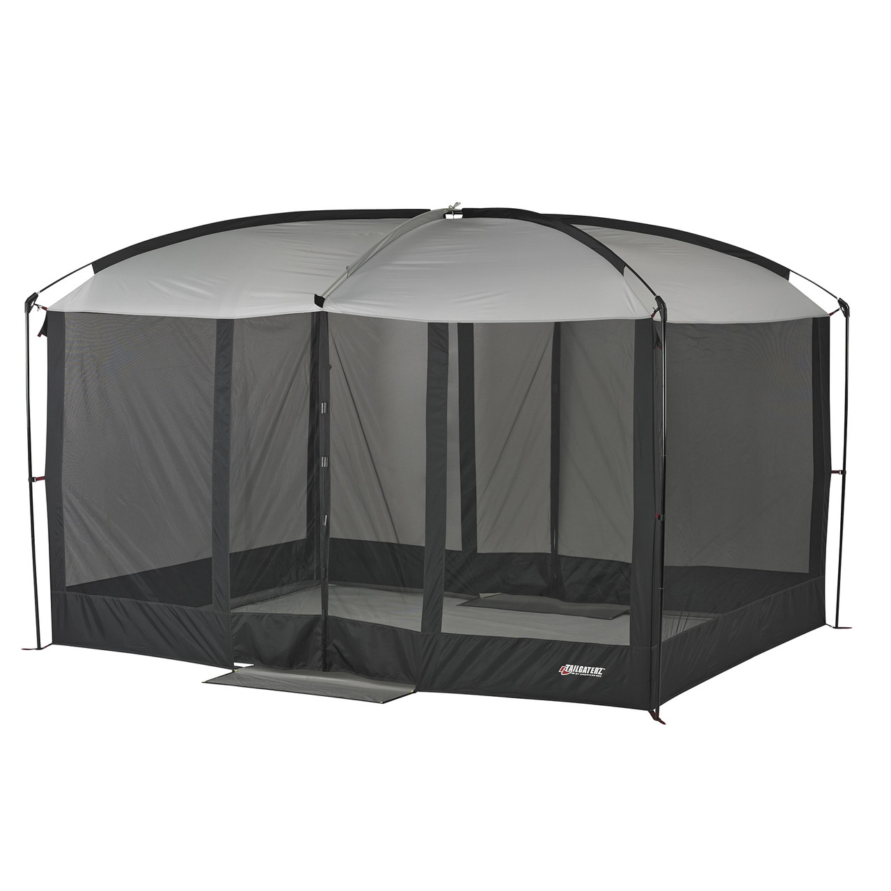 Home · Shelter; Magnet Screenhouse. Image 1  sc 1 st  Tailgaterz : screen house tents - memphite.com