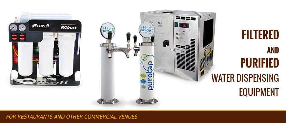 Beer Equipment Kegerators Pumps Kegs Towers Beverage