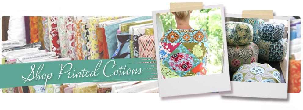 2014-09-24-cotton-text.jpg