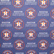 MLB Houston Astros