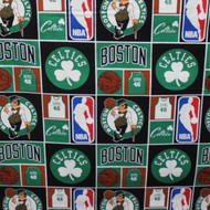 NBA Boston Celtics