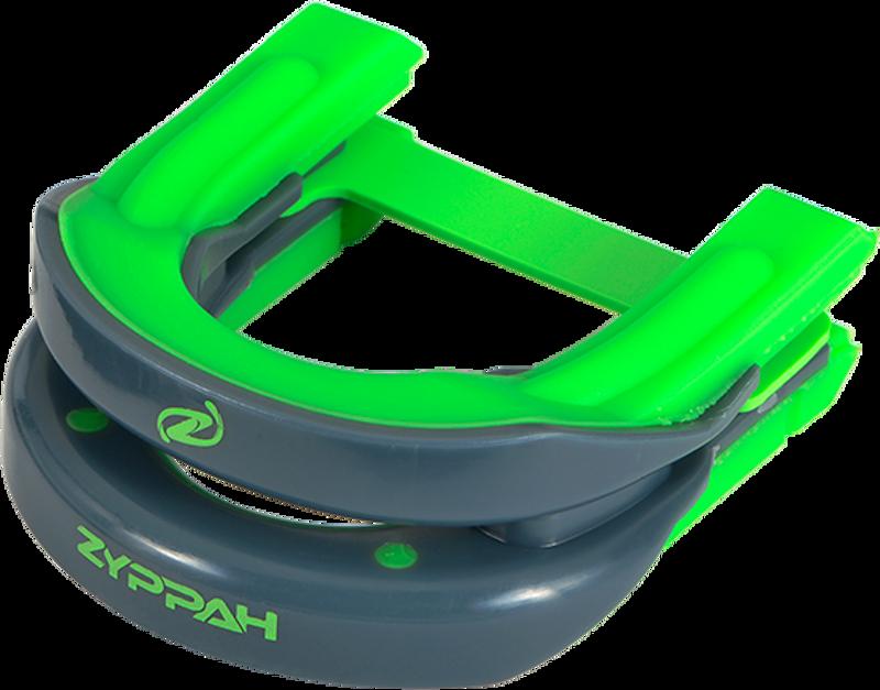 ZYPPAH® - Hybrid Oral Appliance™
