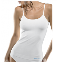 Bellissima Breeze Collection Camisole