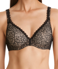 Berlei Barely There Lace Contour