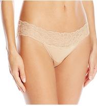 Calvin Klein Seductive Comfort Bikini