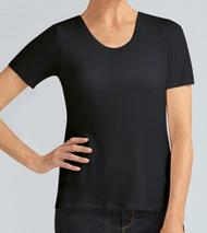 Amoena Valletta T-Shirt