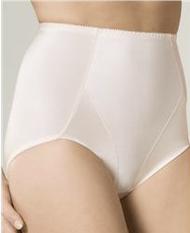 Triumph Jolly Comfort Panty