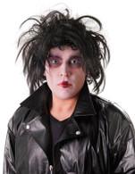 Edward Scissor Hands Wig.
