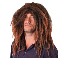 Bob Marley Dreadlock