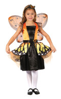 Butterfly Fairy , Medium