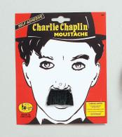 Chaplin Tash.