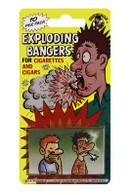 Cig Bangers