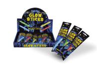 Glow Sticks 15cm.