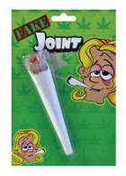 Fake Joint.