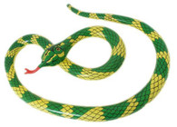 Inflatable Snake.