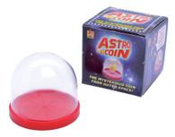 Astro Coin