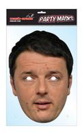 Matteo Renzi Mask