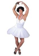 Male Ballerina (Medium).