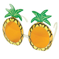 Pineapple Glasses.