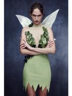 Fever Magical Fairy Costume, UK 4-6