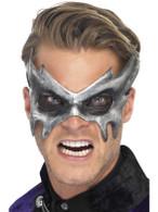 Phantom Masquerade Mask, One Size