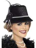20's Hat