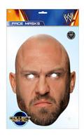 Ryback WWE Mask