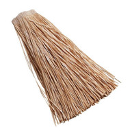 QUALITY PLAIN STRAW GRASS SKIRT,HULA/HAWAIIAN FANCY DRESS ACCESSORY