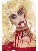 Zombie Make Up Set.