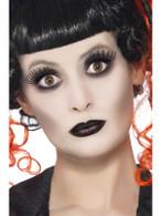 Gothic Make Up Set.