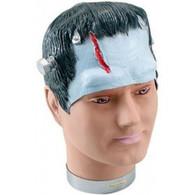 Frankenstein Headpiece.