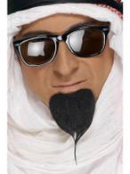 Arab Beard.  One Size