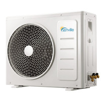 18000 BTU LETO Series Outdoor Unit - (SENL/18CD/OZ)