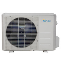 12000 BTU AURA Series Outdoor Unit - (SENA/12HF/OZ)