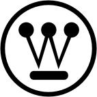 logo-westinghouse.jpg