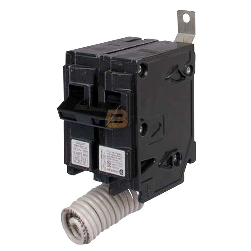 Details About Ge 250a 3 Pole Circuit Breaker Sfha36at0250