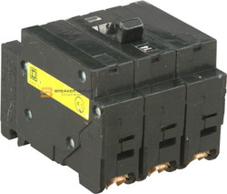 Eh34030 plug on type 277480v square d neh panelboard circuit breaker square d neh panelboard circuit breaker eh34030 obsolete circuit breakers sciox Images