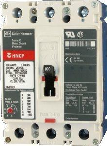 HMCP070J2C HMCP