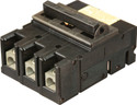 QFP24-150-3 Plug in