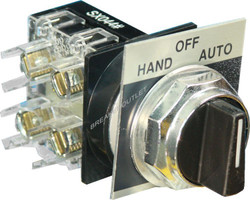 _1340554708__28348.1459316686.250.300?c=2 cr104p hands off auto switch by ge  at readyjetset.co