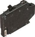 UBI-TBA130L 120 Volt left clip. Made by Thomas & Betts