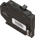 UBI-TBA130R 120 Volt right clip. Made by Thomas & Betts