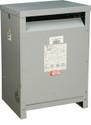 Good used 30 kVA