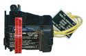 KAS3 Shunt Trip Kit (48V AC/DC)