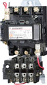 CR306D004 GE Open Starter