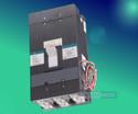 TKMA3Y1200 Non-Auto Switch New